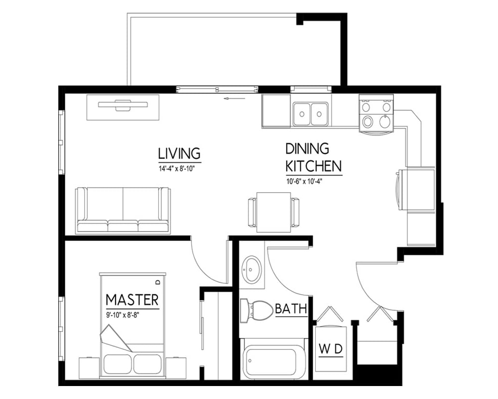 Houses For Rent In Manitoba